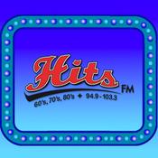 WKJZ - Hits 94.9 FM