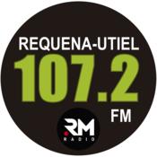 RM Radio - Requena-Utiel 107.2