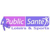 Radio Public Santé - Loisirs et Sports