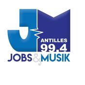 Jobs & Musik Antilles