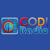 Codi Radio FM