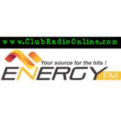 Club Radio Online