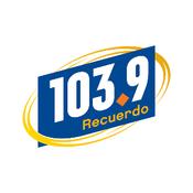 KRCD - Recuerdo 103.9 FM