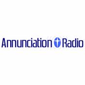 WNOC - Annunciation Radio 89.7 FM