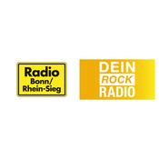 Radio Bonn / Rhein-Sieg - Dein Rock Radio