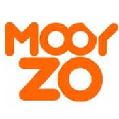 MooyZo