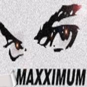 Radio-Maxximum