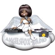 Angelsfox-Radio