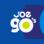 Joe 90's