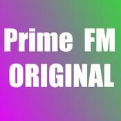 primefm
