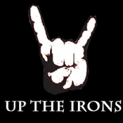 up_the_irons