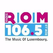 Radio R.O.M.