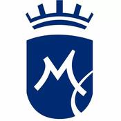 Radio Mogán 107.8 FM