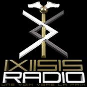 IXIISIS Radio   La Nouvelle Alliance Harmonique