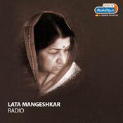 Lata Mangeshkar Radio