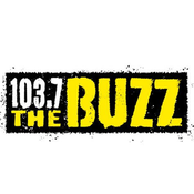 KABZ - The Buzz 103.7 FM