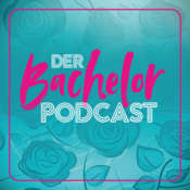 Der Bachelor Podcast