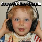 Saurosoft Time Folgaria