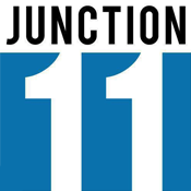 Junction11 Radio
