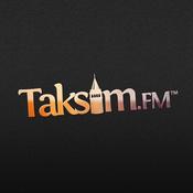 TaksimFM Rap