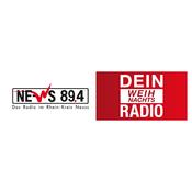 NE-WS 89.4 - Dein Weihnachts Radio