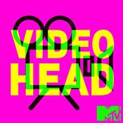 Videohead