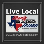 Liberty Radio Texas