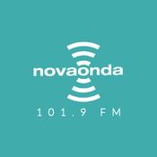 Nova Onda 101.9 FM