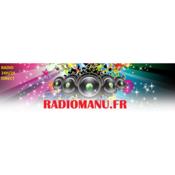 Radiomanu06