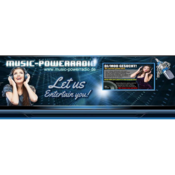 Music-PowerRadio