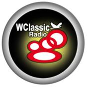 WClassicRadio