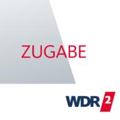 WDR 2 Zugabe Pur - Der Satire-Podcast
