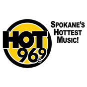KEZE - Hot 96.9 FM