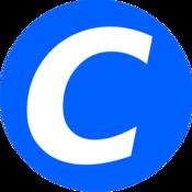 cyron