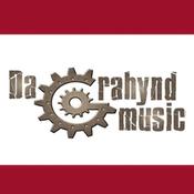 DaGrahynd Music