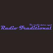Radio Traditional Manele