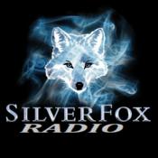 Silverfoxradio