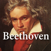 CALM RADIO - Beethoven