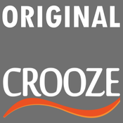 CROOZE.fm - The Original