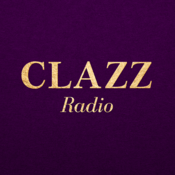 CLAZZ Radio