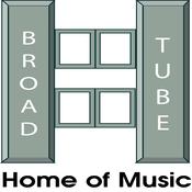 Broadtube Radio