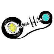 Oldies Hits