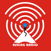 ASKiNG RADIO