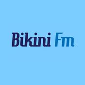 Bikini FM Marina Alta Norte