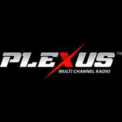 Plexus Radio