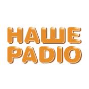 Nashe Radio