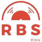 Radio RBS