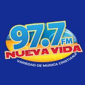 WNVM - Nueva Vida 97.7 FM