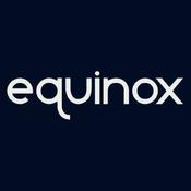 Equinox Radio Tibidabo