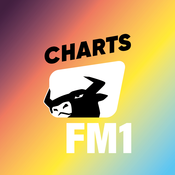 FM1 Charts